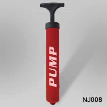 "8"" ONE WAY PUMP(T HANDLE)"