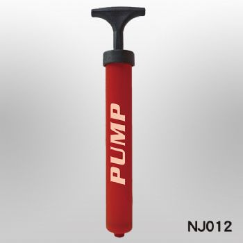 "12"" ONE WAY PUMP(T HANDLE)"